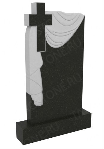 Памятник из гранита GG2210