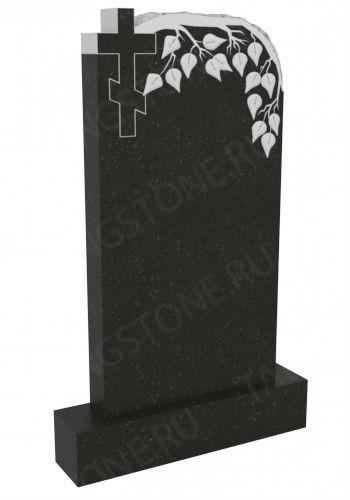 Памятник из гранита GG2222