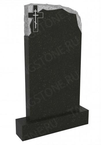 Памятник из гранита GG2223