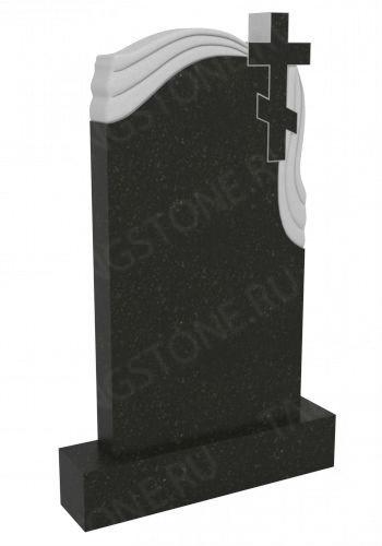 Памятник из гранита GG2230