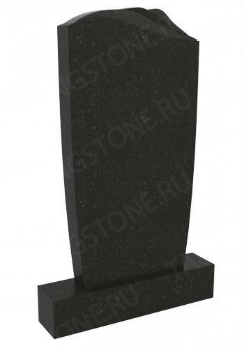 Памятник из гранита GG2233