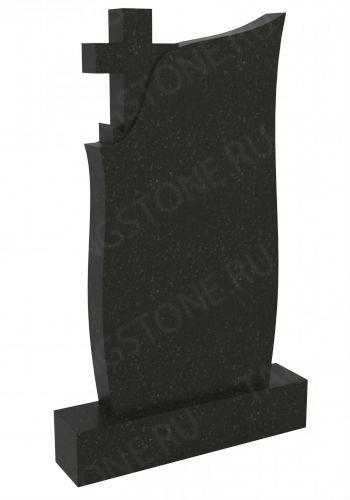 Памятник из гранита GG2239