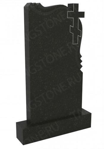 Памятник из гранита GG2242