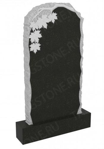 Памятник из гранита GG2260