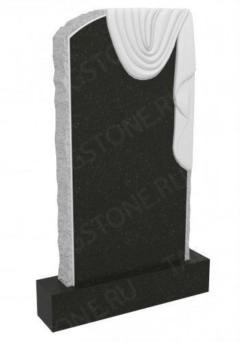 Памятник из гранита GG2441