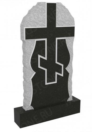 Памятник из гранита GG2532
