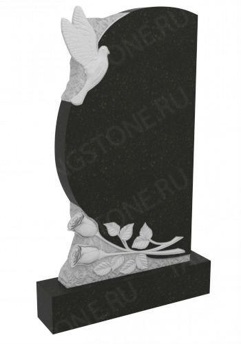 Памятник из гранита GG2562