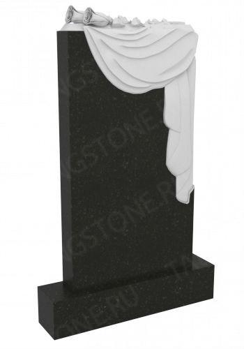 Памятник из гранита GG2595