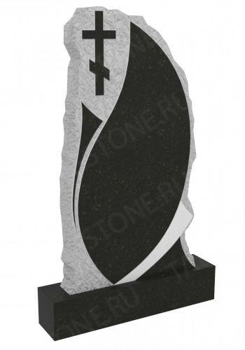 Памятник из гранита GG2606