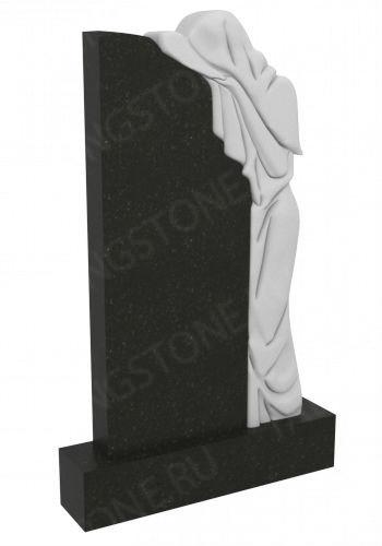 Памятник из гранита GG2656