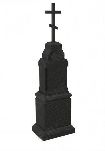 Часовня GG9405 на могилу