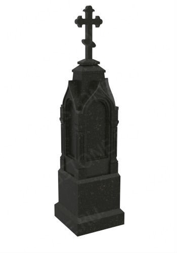 Часовня GG9438 на могилу