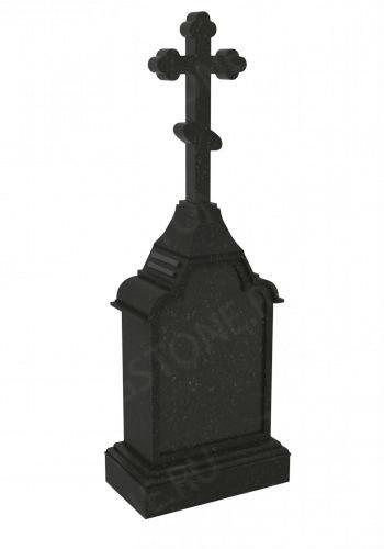Часовня GG9462 на могилу