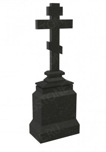 Часовня GG9470 на могилу
