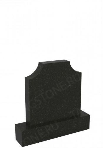 Минарет на могилу MM0004
