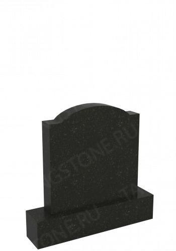 Минарет на могилу MM0010