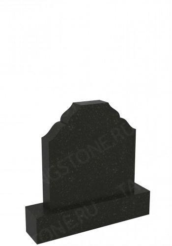 Минарет на могилу MM0018