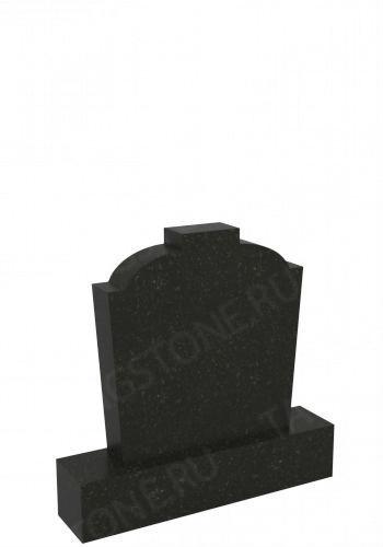 Минарет на могилу MM0023