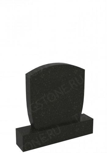 Минарет на могилу MM0025