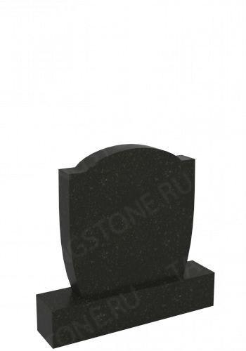 Минарет на могилу MM0026