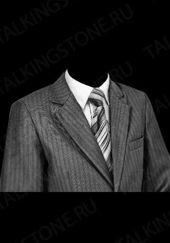 Гравировка одежды GG8906
