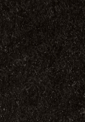 Плитка из гранита GG7005 - Карельский гранит