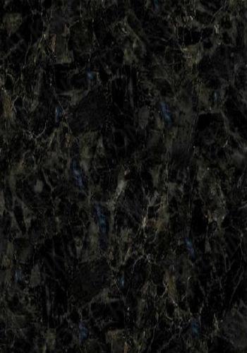 Плитка из гранита GG7012 - Лабрадорит Ирина Блю