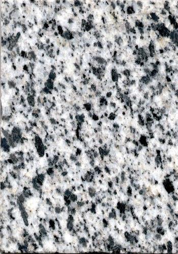Плитка из гранита GG7017 - Покостовский