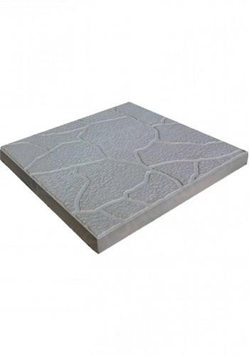 Тротуарная плитка GG7102 - Черепашка