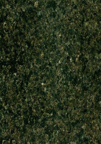 Плитка из гранита GG7008 - Масловский