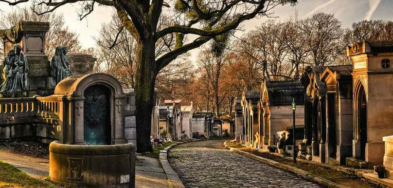 Заказ памятника на кладбище Битцевский парк заказать надгробие в кизляре