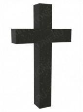 Крест GG7602