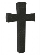 Крест GG7604