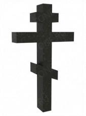 Крест GG7608
