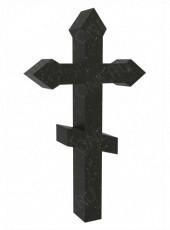 Крест GG7610