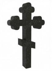 Крест GG7614