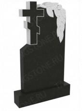 Памятник GG2387
