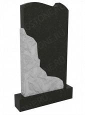 Памятник GG2252