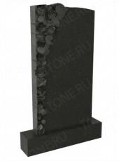 Памятник GG2267