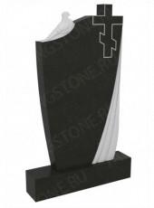 Памятник GG2203