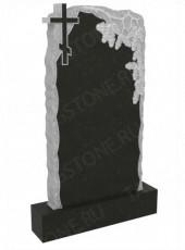 Памятник GG2215