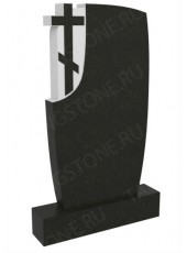 Памятник GG2314