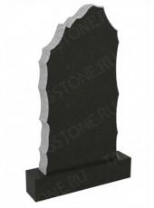 Памятник GG2337