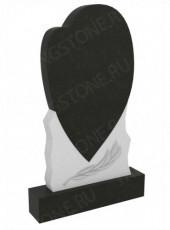 Памятник GG2342