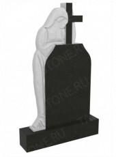 Памятник GG2663