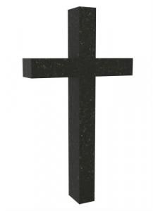 Крест GG7601