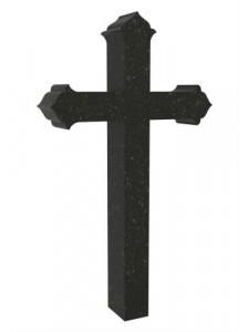 Крест GG7611