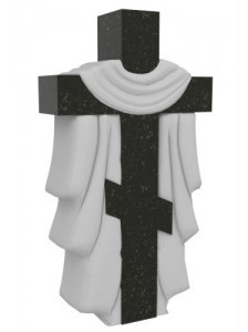Крест GG7613