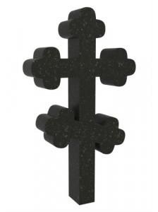 Крест GG7615