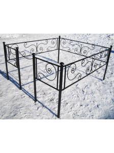 Ограда GG7540
